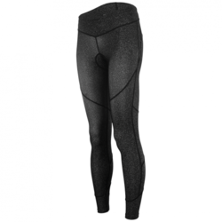 Canari Static Cycling Tight