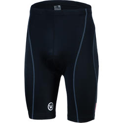 Canari Vortex Gel Shorts