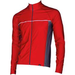 Canari Speeder Jersey