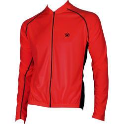 Canari Flash Jersey