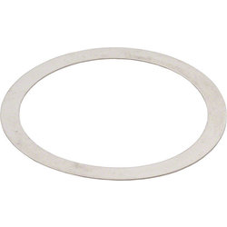 Cane Creek 1-1/8-inch Headset Shim Spacer