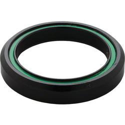 Cane Creek 10 Series Semi-Catridge Bearings