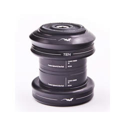 "CANE CREEK 40 EC34//28.6--EC34//30 EXTERNAL CUP 1-1//8/"" THREADLESS BICYCLE HEADSET"