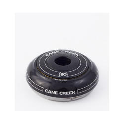 Cane Creek 110 IS42 Headset Top