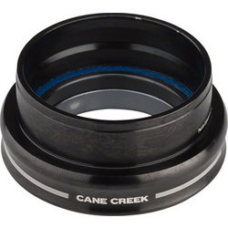 Cane Creek 40-Series Conversion Headset Bottom Assembly