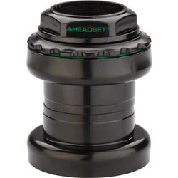 Cane Creek Aheadset EC34 Threaded Headset