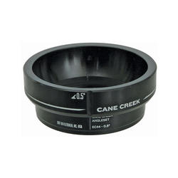 Cane Creek Angleset EC44 Headset Top/Bottom Cup