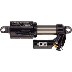 Cane Creek DBair CS Rear Shock