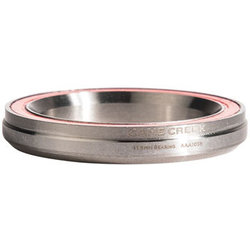 Cane Creek Hellbender Headset Bearing