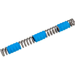 Cane Creek Helm Coil Spring