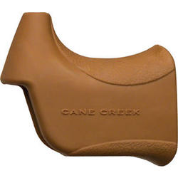 Cane Creek Non-Aero Brake Lever Hoods