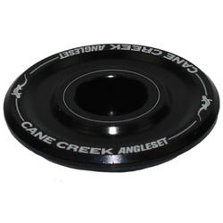 Cane Creek Angleset Top Cap