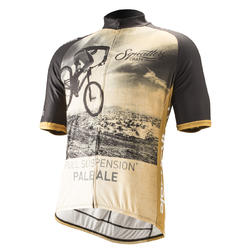 Cannondale Squatters Jersey