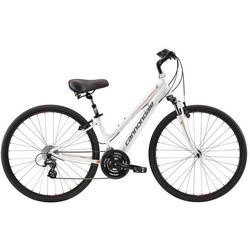 Cannondale Adventure Women's 2