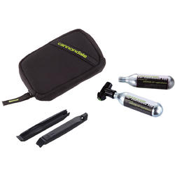 Cannondale Airspeed CO2-Fill Kit