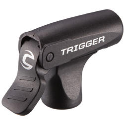 Cannondale Trigger Fill Plus CO2 Inflator