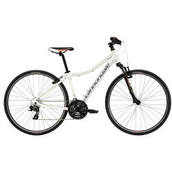Cannondale Althea 3 - Women's