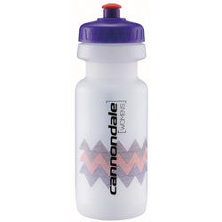 Cannondale Aztec Water Bottle