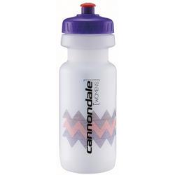Cannondale Aztec Water Bottle