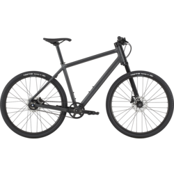Cannondale Bad Boy 1 - PRE-ORDER