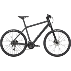 Cannondale Bad Boy 2 - PRE-ORDER