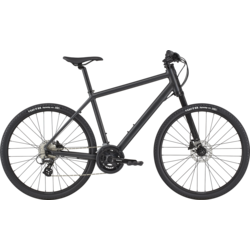 Cannondale Bad Boy 3 - PRE-ORDER