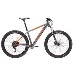 Cannondale Beast of the East 3