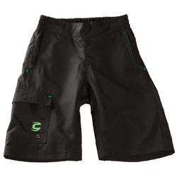 Cannondale Boy's Rush Baggy Shorts