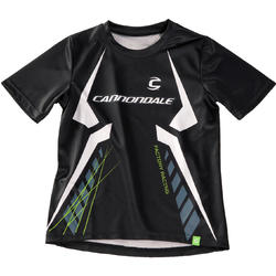 Cannondale Boy's Tech Tee
