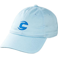 Cannondale C-Logo Baseball Hat