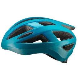 Cannondale CAAD MIPS Helmet