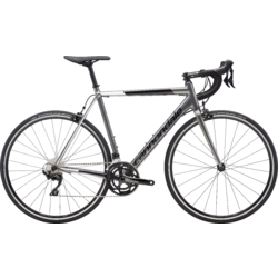 Cannondale CAAD Optimo 105