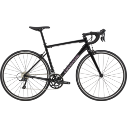 Cannondale CAAD Optimo 3