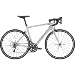 Cannondale CAAD Optimo 4