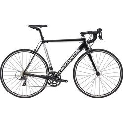 e9006acf26f ... Bikes · Introduction To Cyclocross · Cannondale CAAD Optimo Sora