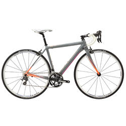 Cannondale CAAD10 105 - Women's