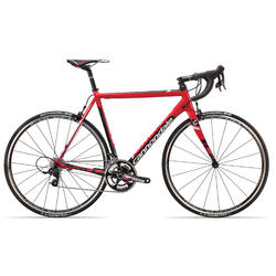 Cannondale CAAD10 4 Rival C
