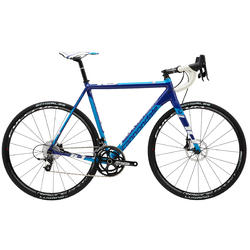 Cannondale CAAD10 Rival Disc