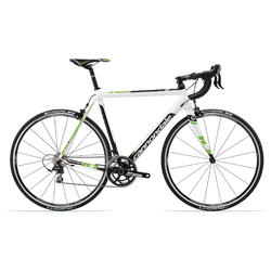 Cannondale CAAD10 5 105 C