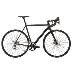 Cannondale CAAD10 Black Inc.