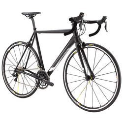 Cannondale CAAD12 Black Inc.