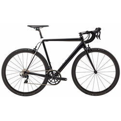 Cannondale CAAD12 Black Inc