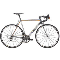 Cannondale CAAD12 Red