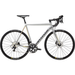 Cannondale CAAD12 Disc 105