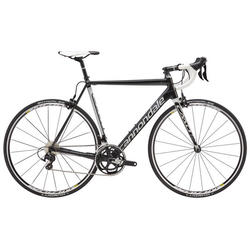 Cannondale CAAD12 105 5