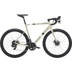 Cannondale CAAD13 Disc Force eTap AXS