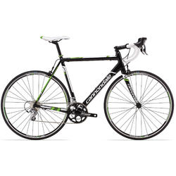 Cannondale CAAD8 Tiagra 6