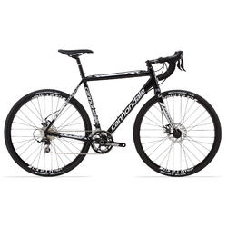 Cannondale CAADX Disc 105