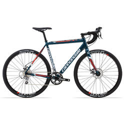 Cannondale CAADX Disc Tiagra