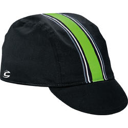 Cannondale Cannondale Cycling Cap